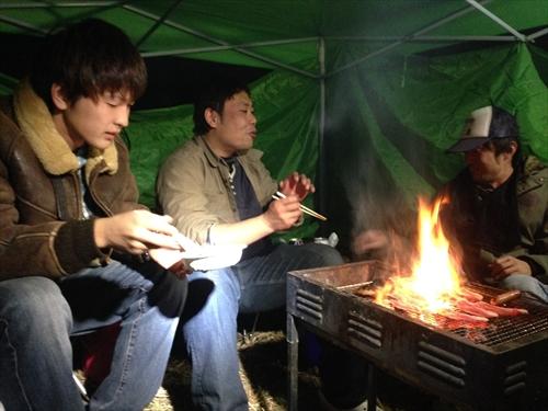 2014.V-MTG in NAGANO【1日目】 (94)_R