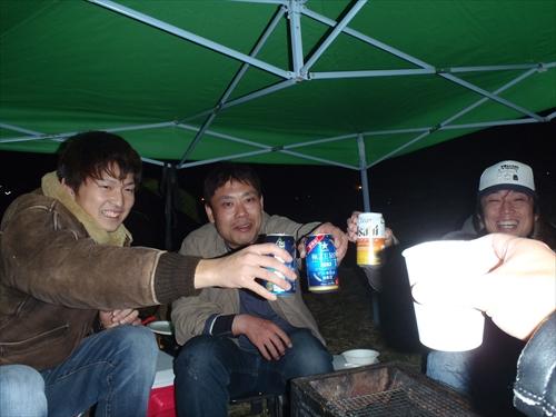 2014.V-MTG in NAGANO【1日目】 (91)_R