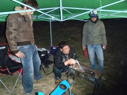 2014.V-MTG in NAGANO【1日目】 (88)_R