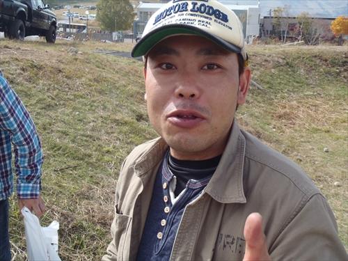 2014.V-MTG in NAGANO【2日目】 (24)_R