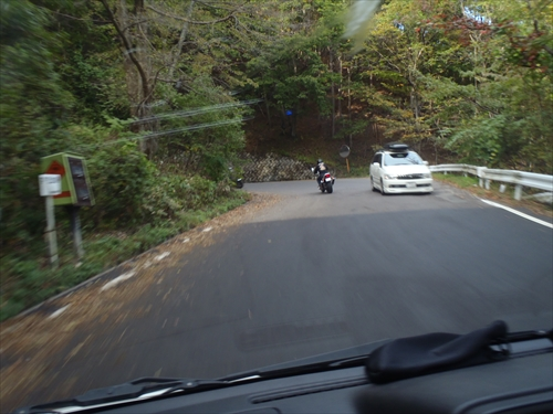 2014.V-MTG in NAGANO【2日目】 (33)_R