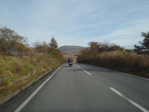 2014.V-MTG in NAGANO【2日目】 (47)_R