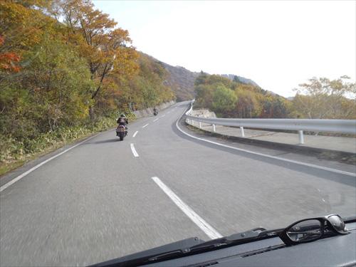 2014.V-MTG in NAGANO【2日目】 (45)_R