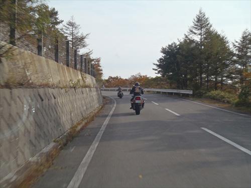 2014.V-MTG in NAGANO【2日目】 (42)_R