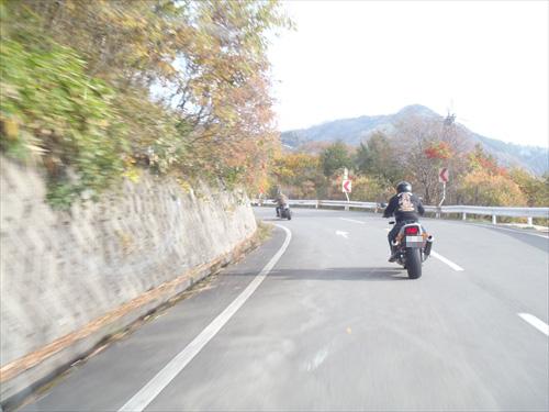 2014.V-MTG in NAGANO【2日目】 (43)_R