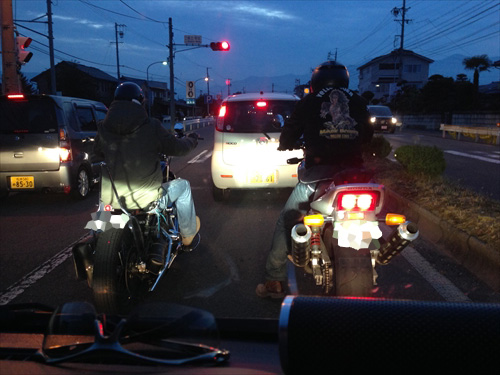 2014.V-MTG in NAGANO【2日目】 (78)_R