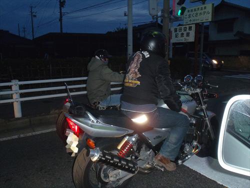 2014.V-MTG in NAGANO【2日目】 (77)_R