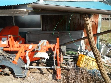 農機整備 (1)