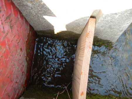 水口 (2)