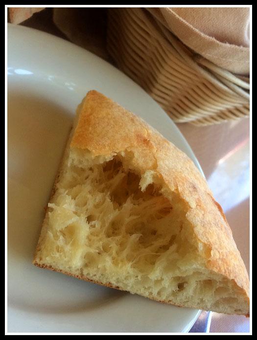 bread21414.jpg