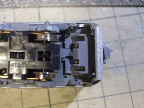 CIMG9805_R.jpg