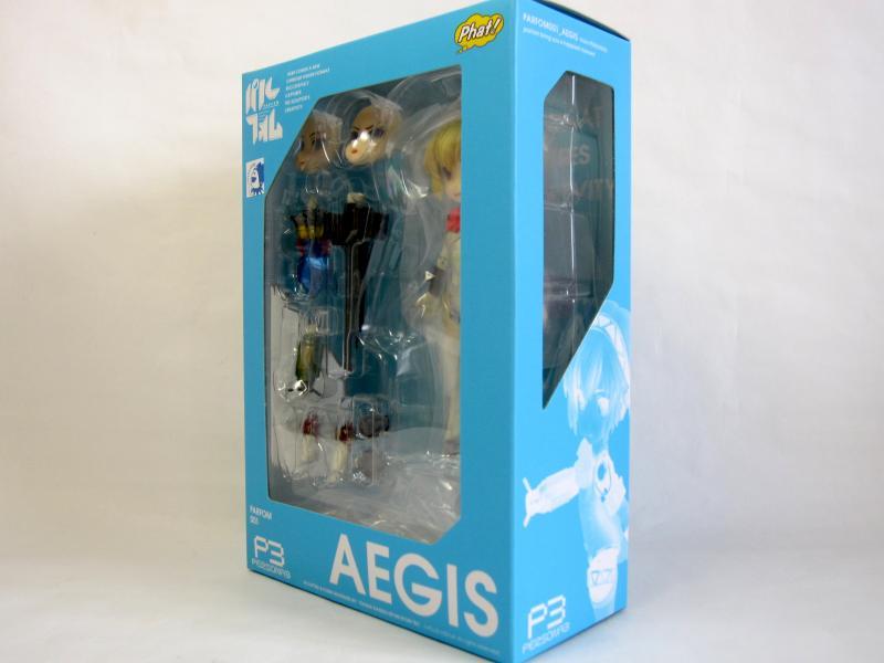 paegis03_convert_20140830165646.jpg