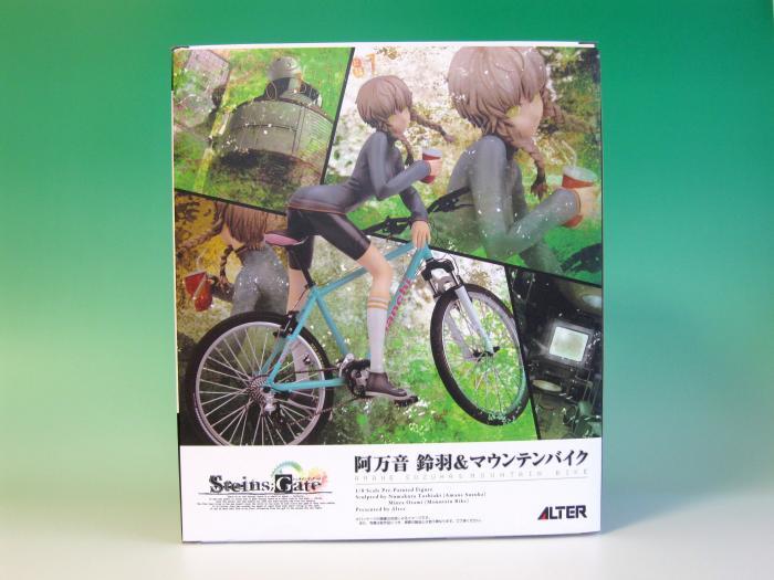 suzuha02_convert_20141006004330.jpg