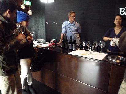 winery_BlackE.jpg