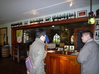 winery_PegasusB3.jpg