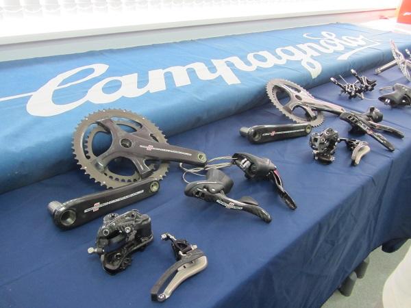 自転車の 自転車出張修理大阪 : ... 自転車をメインに(もちろん