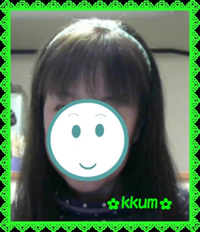美永子ネット編みのヘアバンド