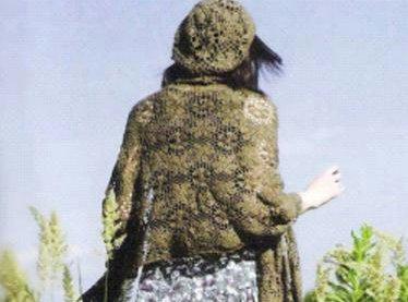 20140330 中国の編み物本から