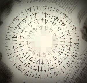 20140502 MOA 編み図
