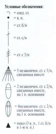 20140528 ロシアのレース本 記号