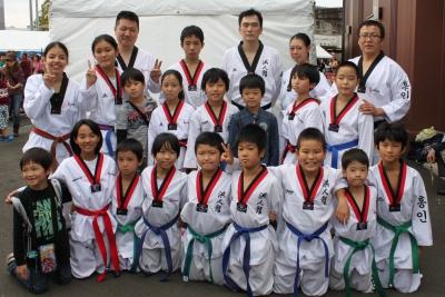 141102川崎市民祭