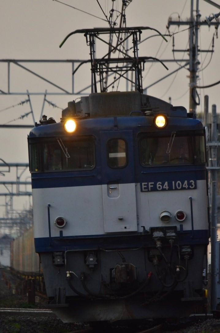 DSC_0046 - コピー