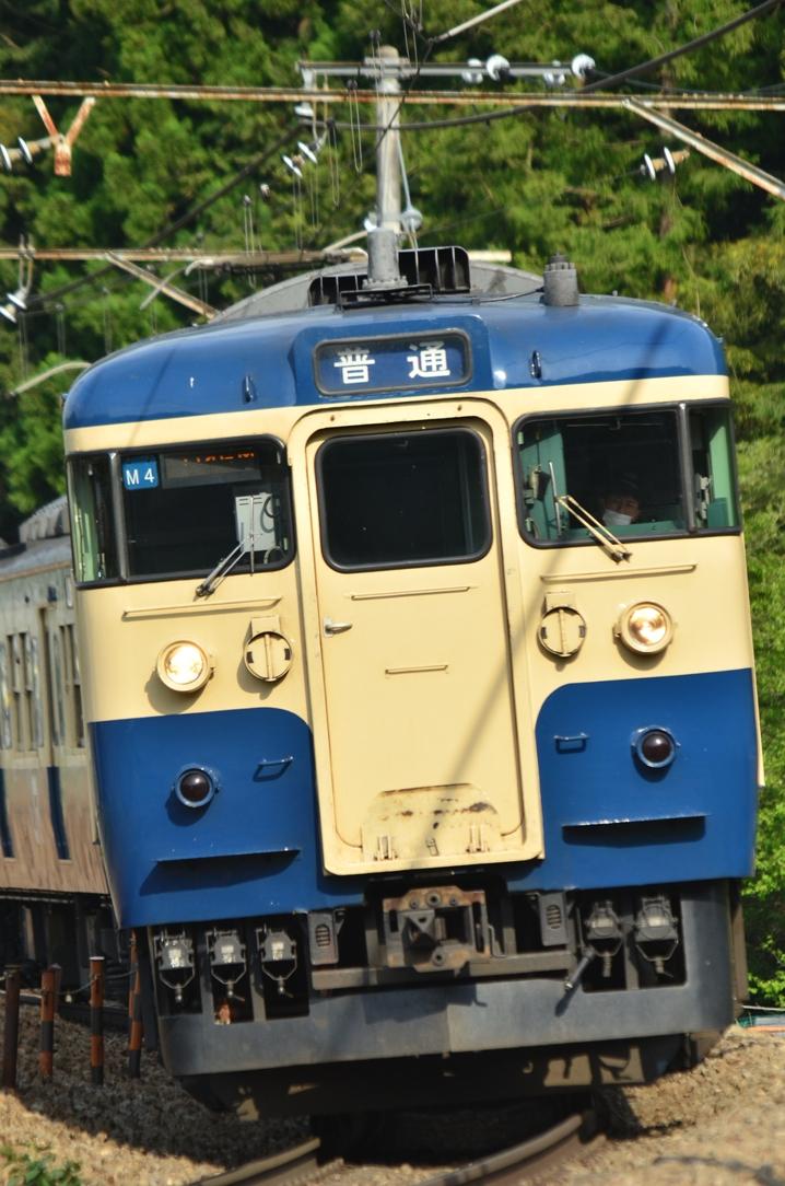 DSC_0605 - コピー (3)