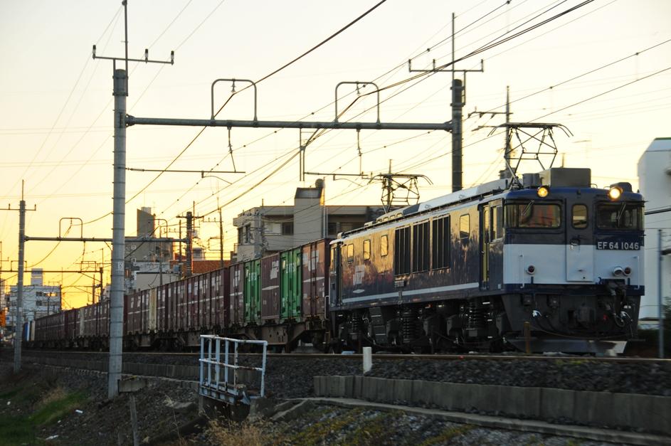 DSC_0110 - コピー