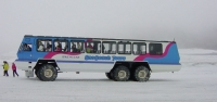 1280px-BrewseterSnowCoach3962.jpg