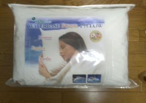 枕convert_20140905092317