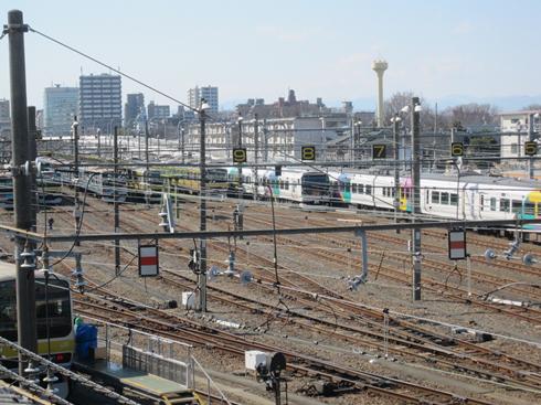 140306 電車10