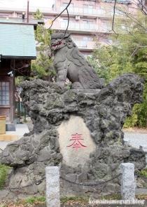 天祖神社(江戸川区大杉)18[1]