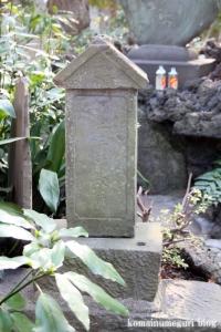 小岩神社(江戸川区東小岩)44