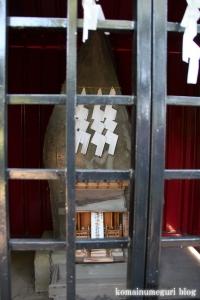浅間神社(さいたま市大宮区浅間町)5