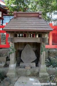 氷川神社(さいたま市大宮区高鼻町)41