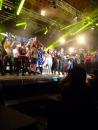 エアギター世界大会で日本人優勝!