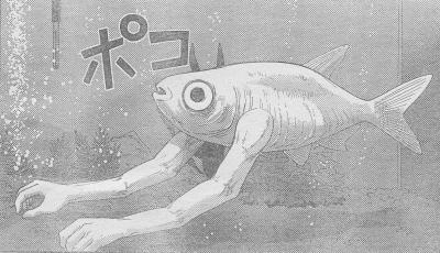 ハヤテ_0003
