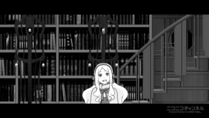 メカクシ10話1