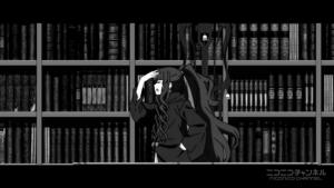 メカクシ10話3