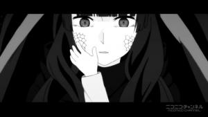 メカクシ12話5