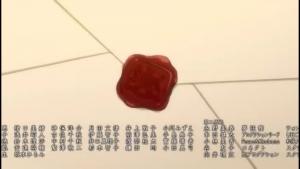 黒執事 3期 1話