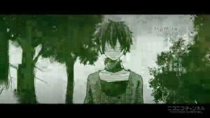 アニメ9話ED 19