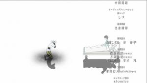 コノハと遥 Op