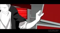 アニメ3 カノがテレビをたおすところ
