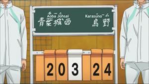 アニメ7話 得点表2