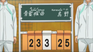 アニメ7話 得点表4