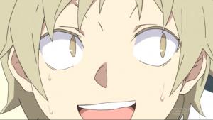 アニメ9話 アヤノの幸福理論12