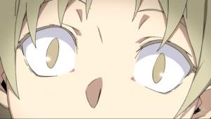 アニメ9話 アヤノの幸福理論40