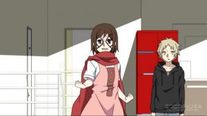 アニメ9話 アヤノの幸福理論49
