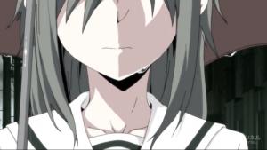 アニメ9話 アヤノの幸福理論56
